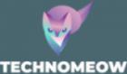 Technomeow