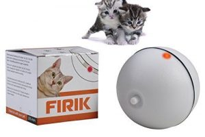 firik toy for cats