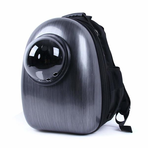 Avopuppy Bubble Cat Backpack
