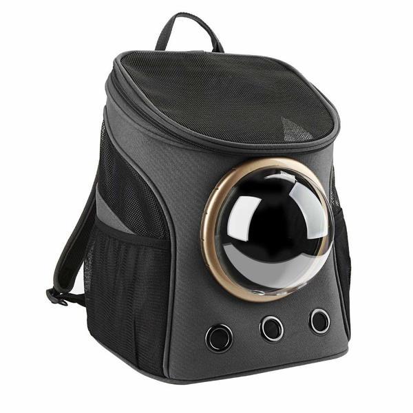 Texsens' Bubble Backpack